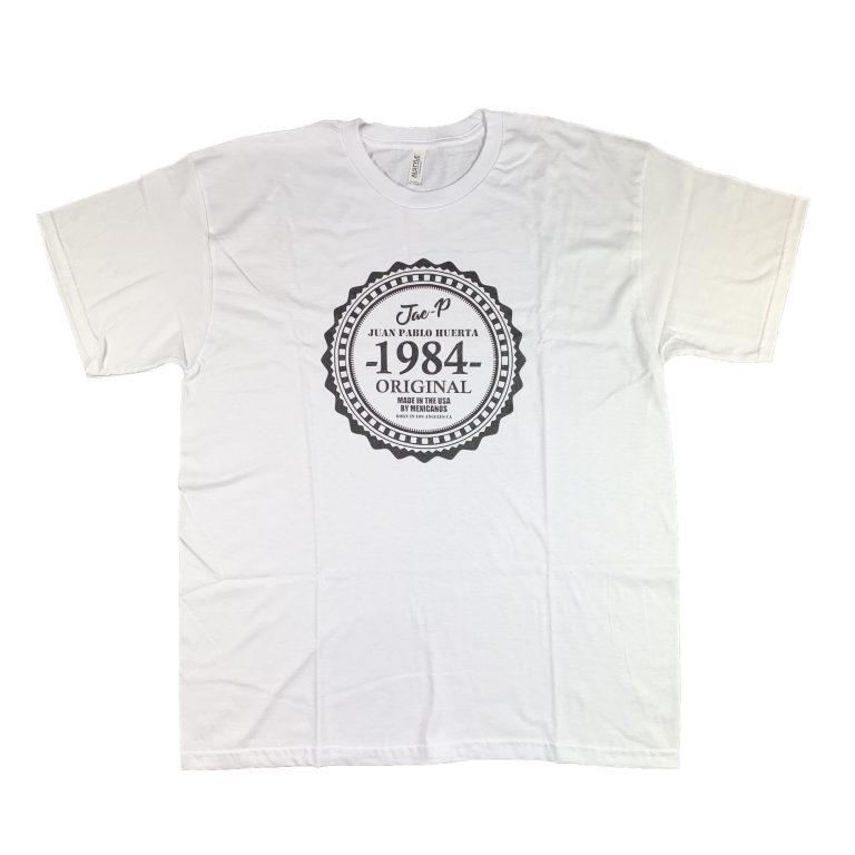 Jae_P_1984_original_tshirt_white