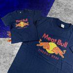 meat_bull_tshirt_navy