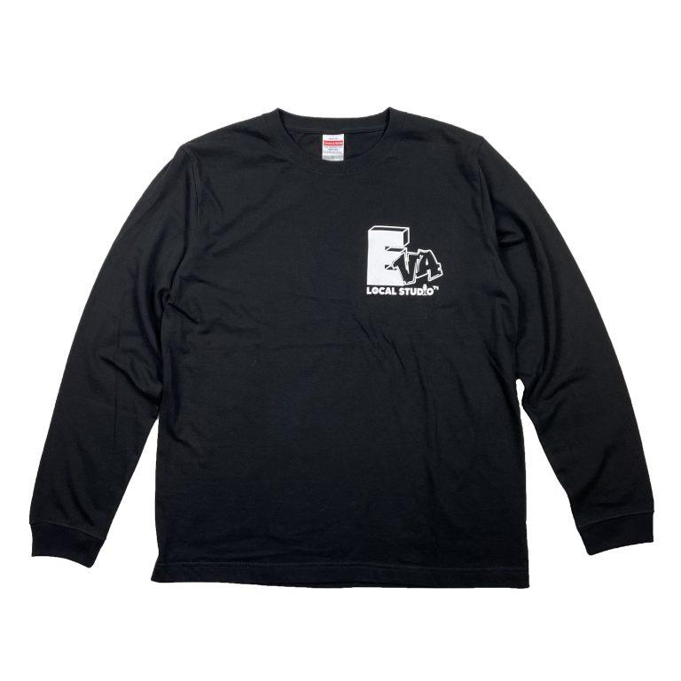 eva_local_studio_long_sleeve_tshirt_black