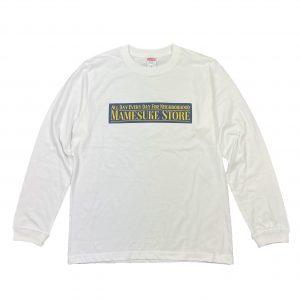 mamesuke_store_long_sleeve_tshirt_white
