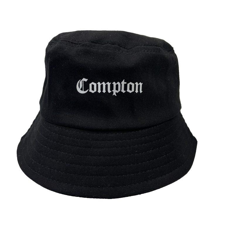 compton_bucket_hat_black