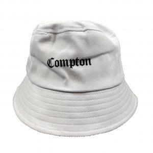 compton_bucket_hat_white